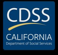 California Department of Social Services