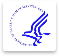 U.S. Department of Health and Human Services regulations for health and safety