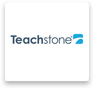Teachstone