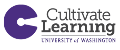 Cultivate Learning